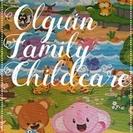 Olguin Family Childcare's Photo