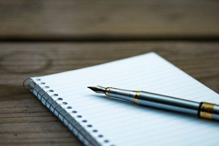 5 types of toefl essays