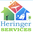 Heringer Services's Photo