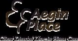 Aegin Place of Central MI's Photo