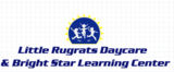 Little Rug Rats Daycare and Bright Star Learning Center's Photo