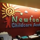 Newton Childcare Academy's Photo