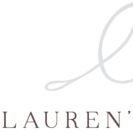 Lauren's Leash, LLC's Photo