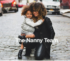 Photo for Full-time Dyer Nanny