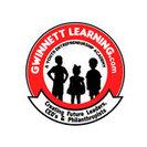Gwinnett Learning & Youth Entreprenuership's Photo