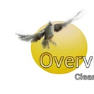 Overview Cleaning Services, LLC's Photo