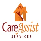 CareAssist Services's Photo