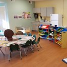 Building Blocks Child Care and Learning Center's Photo