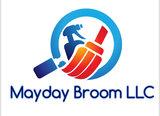 Mayday Broom LLC's Photo