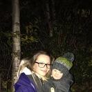 Alissa's B's childcare's Photo