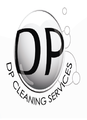 DP Cleaning Services's Photo