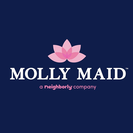 MOLLY MAID East's Photo