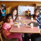 Norwood Christian Preschool, Inc's Photo