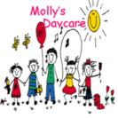 Molly's Daycare's Photo