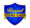 Royal Home Care's Photo