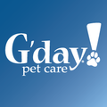 G'day! Pet Care of Baltimore's Photo