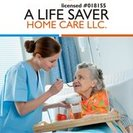 A Life Saver Home Care's Photo