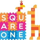 Square One Kids Academy's Photo