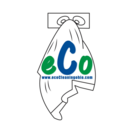 Eco Cleaning Ohio's Photo