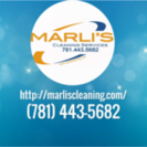 Marli's Cleaning's Photo