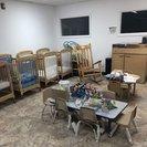 Safe Haven Childcare Center's Photo