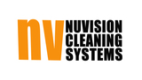 NUVISION Cleaning Systems's Photo