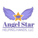 Angel Star Helping Hands, LLC's Photo
