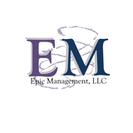 Epic Management, LLC's Photo