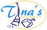Tina's Home and Business Care LLC's Photo