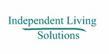 A-1 Independent Living Solutions's Photo