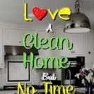 Get Your Life Back Cleaning Services's Photo