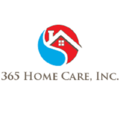 365 Home Care, Inc.'s Photo
