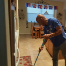 Zoom Zoom Janitorial Service's Photo
