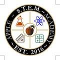Apple STEM Academy's Photo
