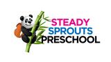 Steady Sprouts Preschool - Care com Marietta, GA