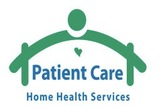 Patient Care Home Health Services's Photo