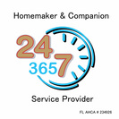 Private Home Care LLC's Photo