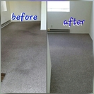 Roto Carpet Cleaning's Photo