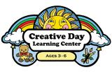 Creative Day Learning Center's Photo