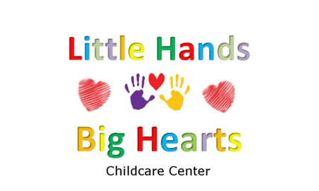 Little Hands Big Hearts Childcare Center - Care.com Florence, KY