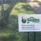Little Eagle Daycare's Photo