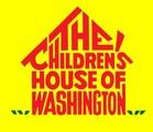 The Children's House of Washington's Photo