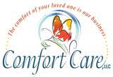 Comfort Care LLC's Photo