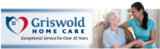 Griswold Home Care Merrimack Valley's Photo