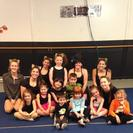 Kats Dance Centre & Performing Arts's Photo
