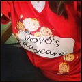 Vovo's Day Care's Photo
