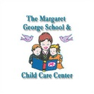 Margaret George School and Child Care Center's Photo