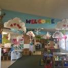 Lil' Lollypop Preschool's Photo