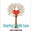 Charity's Child Care's Photo