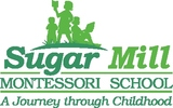 Sugar Mill Montessori School's Photo